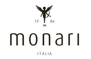 autrement_feminin_logo_monari