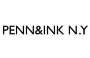 autrement_feminin_logo_penn_et_ink_NY