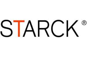 autrement_feminin_logo_starck