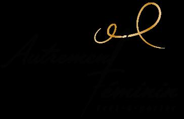 cropped-logo_autrement_feminin.png